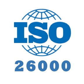 Iso 26000, faisons un point !